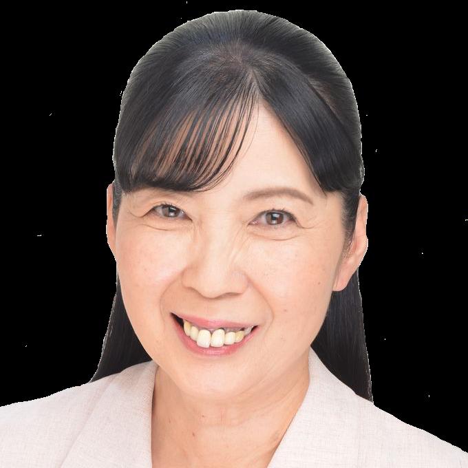 mastumotoyasuko